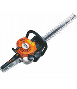 Trimmers Brush Cutters Amp Hedge Trimmer Archives Garden