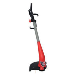 Trimmers & Brush-Cutters